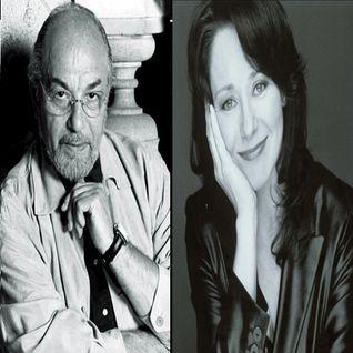 Messa Di Voce - 94.9 Açık Radyo - Monica Groop & Renato Bruson - 22 Ocak 2013