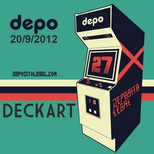 Depo 20/9/2012