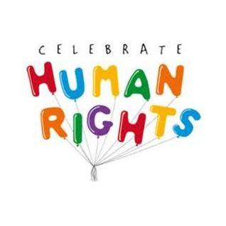 The MDGs and Human Rights