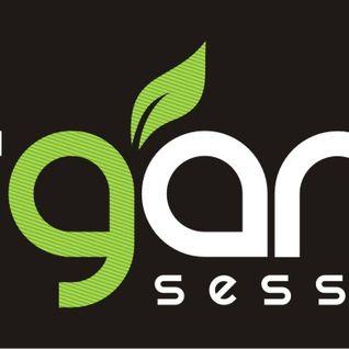 ORGANIC SESSIONS EP2