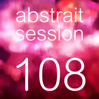 abstrait 108