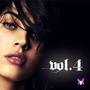 dj Guille V House vol IV