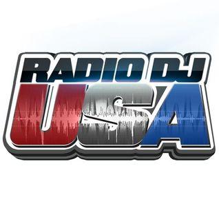 Tap' In The Beats | Radio DJ USA | Episode 16