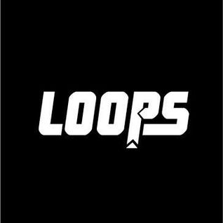 MISS DIX - 'LOOPS' AFTER HOURS TECHNO - BRAZIL (BELO HORIZONTE)