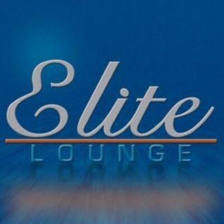 My VA - Elite Lounge #01