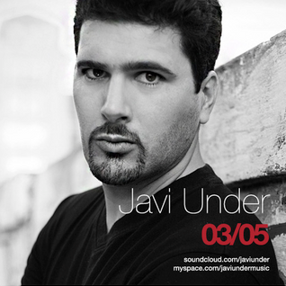 FACTOMANIA RADIO SHOW - May01 JAVIUNDER - Uruguay