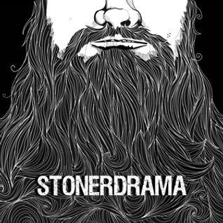 StonerDrama #1