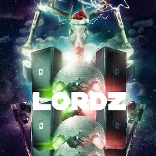 Techno Night // Lordz