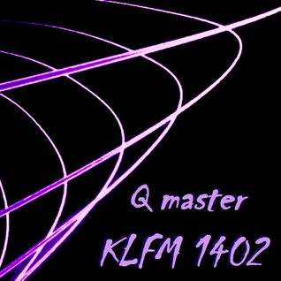 QMASTER_1402@KLFM.ORG_DANCE2RADIO_HR SELEKCIJA ( presents croatian producers )