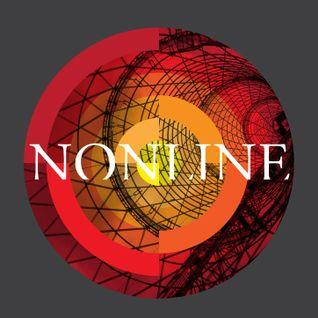 Pete Cadden - Nonline 3