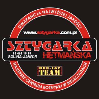Iboxer Live @Sztygarka Hetmańska cz.2