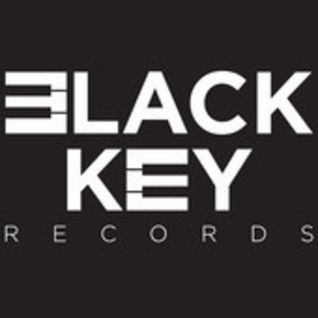 UGLY DRUMS - Podcast for Black Key Records