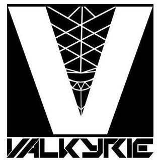 Valkyrie- Fall 2012 Mix