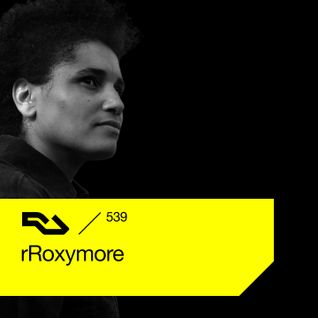 RA.539 rRoxymore