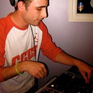 Mythrophan - Stefaan 2011 DJ Set