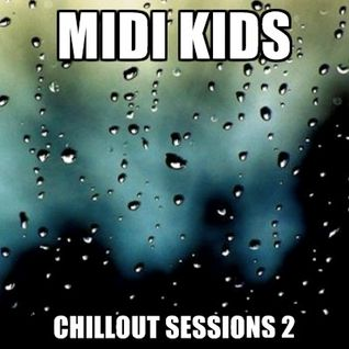 Chill Out Sessions 2
