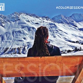 Colorsessions #9