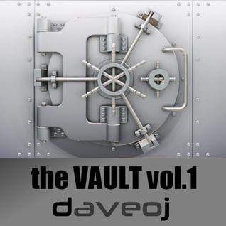 The Vault Vol.1