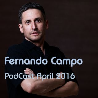 Fernando_Campo_-_PodCast_April_2016