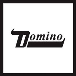 Guest Playlist - Domino Records