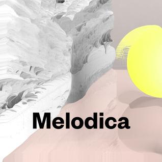 Melodica 14 September 2015