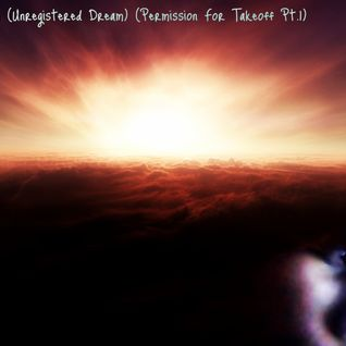 Dreamflight - Strayed In A Big Dream (Permission For Takeoff Pt.1) Passive