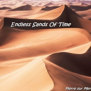 Endless Sands Of Time
