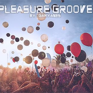Pleasure Groove