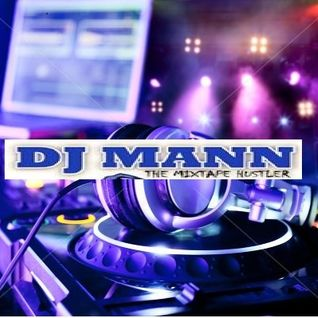 Dj Mann-House -Sessions 4-Deep House.mp3