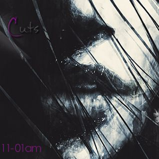 """Deep Cuts"" //S2// 16.03.14 NoAsylumHere @ InnerSound Radio"