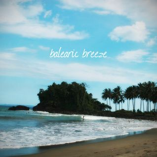 Balearic Breeze #01
