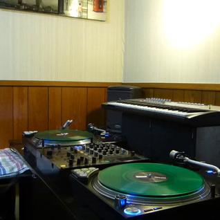 New!!  April liquid Drum & Bass Serato Mix 2015 By Dr_amon