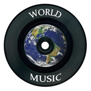 World Music Mix