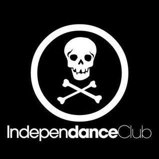 Independance Rock Classics (Vol. 1)