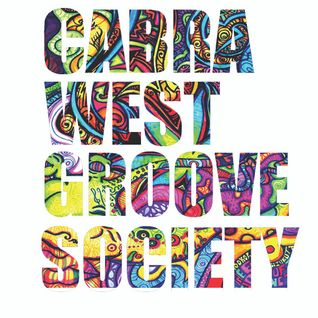 Culprit Podcast: 002: Cabra West Groove Society