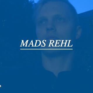 Dunkel Radio 047 - Mads Rehl