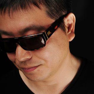 DJ Shu-ma Mixshow February 2012