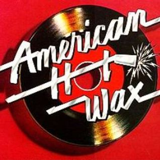 American Hot Wax mix