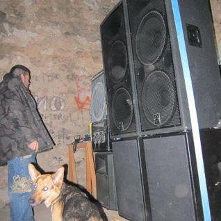 DJ LEPRE SESION HARDTEK 27/02/12