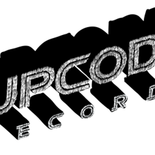 Marklion presents Upcode Records Party @La Péniche for Maxidawa on RCV