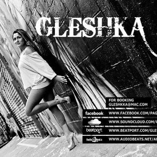 GLESHKA IS BACK