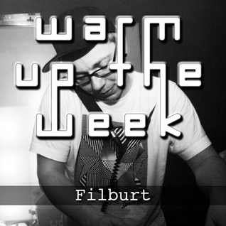 Filburt