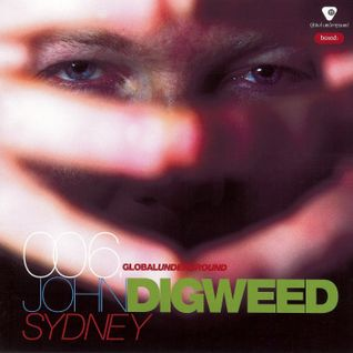 John Digweed – Global Underground 006 Sydney (1998) part2