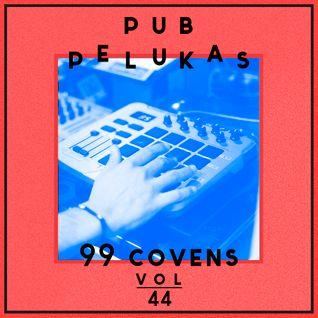 Pub Pelukas vol.44 - 99 Covens
