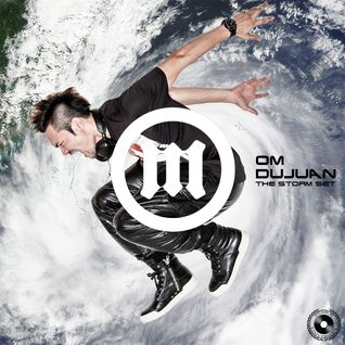 OM - Dujuan The Storm Set
