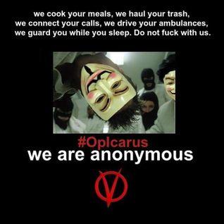 Anonymous Music (78)