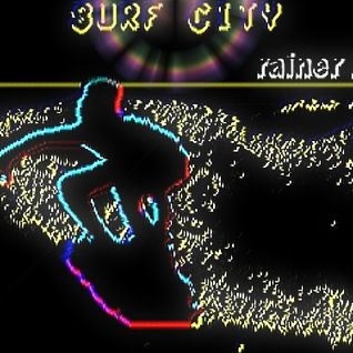 rainer loop - surf city