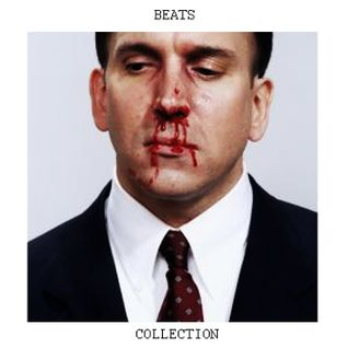 Beats Collection