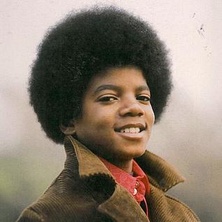 Michael (a MJ Tribute)