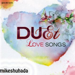 4 Hours Best Duets Lovesong Of The 80s & 90s....d♥_♥b